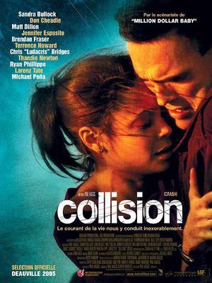 ➽ COLLISION | ★★★★★ |