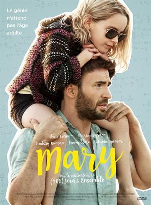 ➽ MARY | ★★★★★ |