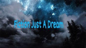 "Article sur la fiction "" Just A Dream "" fait par Shaïna"