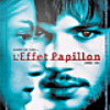 "- Soundtrack ""L'Effet Papillon"" : - [ ""Kayleigh's Funeral"" ]"