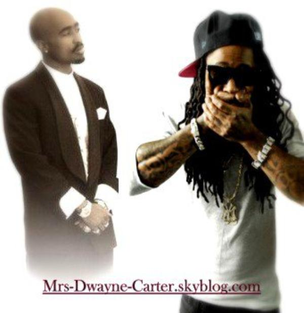 ๑ Info' & Music: # Tunechi's Bach (remix) ♪ - BY Lil Wayne.