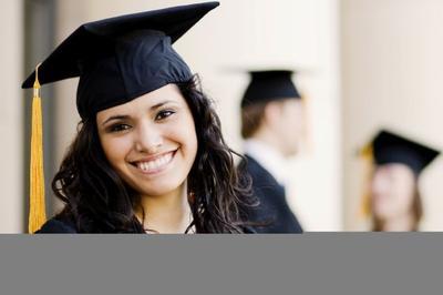 Online Masters Degree - schoolanduniversity.com