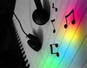 L'écoute de la musique est Haram en islam Sachez que arrêter d'écouter la musique n'est pas impossible, il suffit juste d'avoir envie de suivre de tout coeur la religion d'Allah (Soubhana wa ta'ala) et du prophete Mohamed (sallahou aleyhi wa salem) et Allah (soubhana wa ta'ala) vous aidera incha 'Allah .
