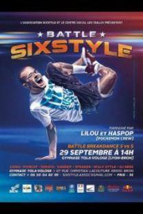 United Cartel en show le 29 septembre au gymnase Tola Vologe a Bron a 14 h