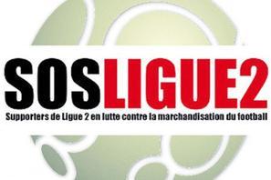 SOS ligue 2