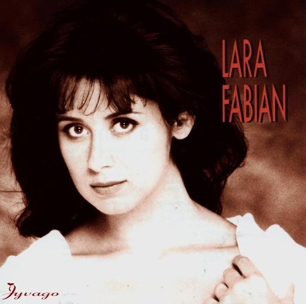 LARA  FABIAN  CROIRE  EN  1991