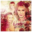 Lorie - Le Coup De Soleil