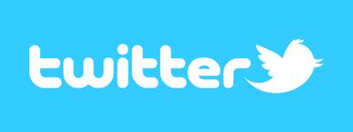 Avez-vous un Twitter ?
