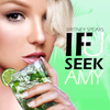 If U Seek Amy - Britney Spears (Yaya & Mioune)