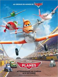 108. Planes (09/10/2013)