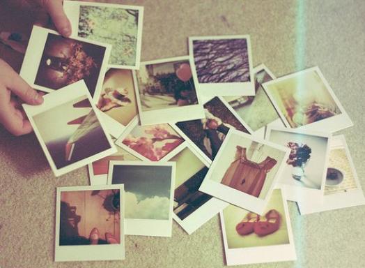 Adolescence. ♥