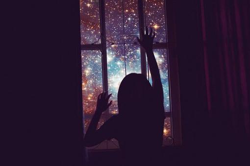De simples étoiles ♥