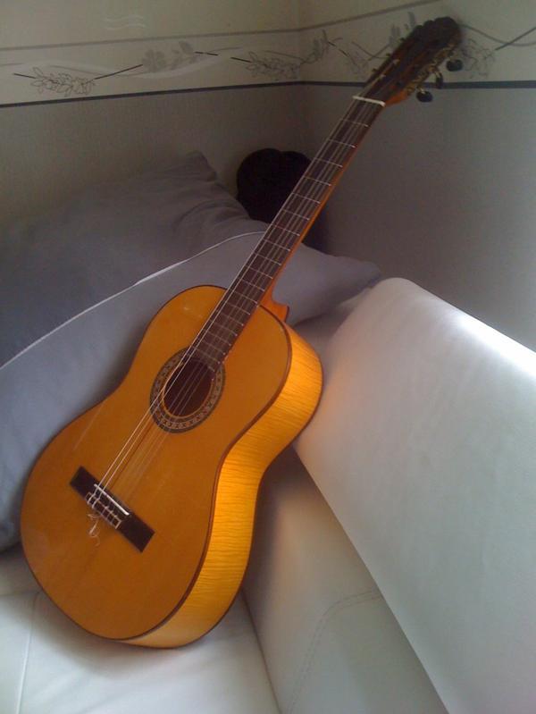 ma flamenca