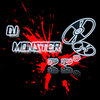 Monster Mega Mix Kabyle