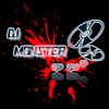 Boom Boom Pow(Monster_Remix)