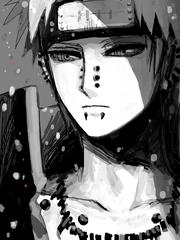 Giiii ●_●