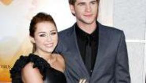 Miley Cyrus : Liam Hemsworth n'est pas son petit ami ?