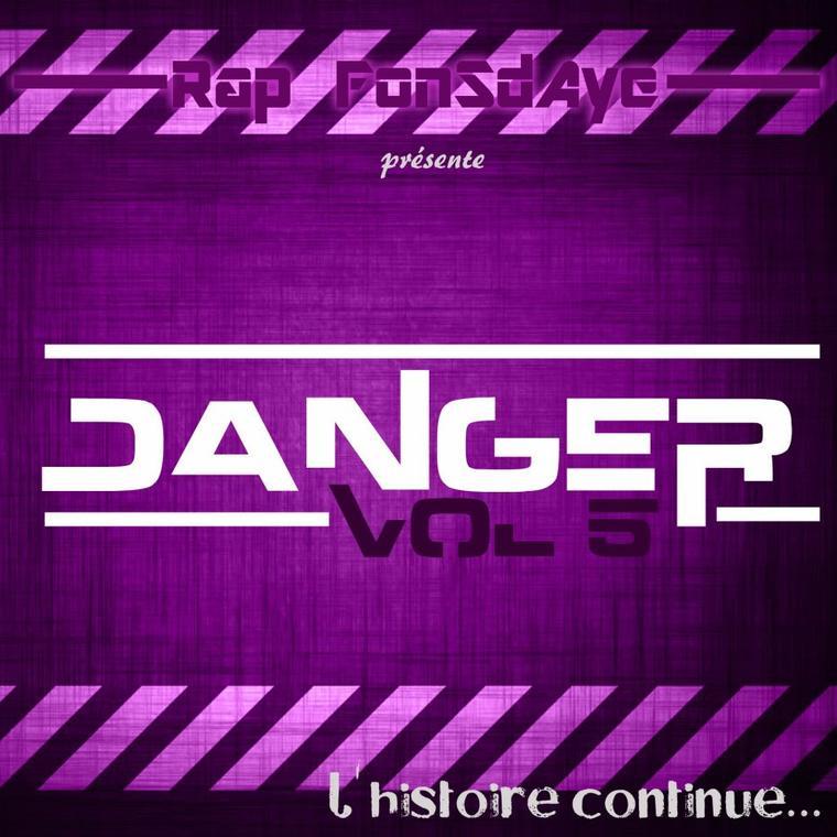 apres danger volume1.2.3.4 loxylox est le rap fonsdaille debarke avec DANGER VOLUME 5.special rap fonsdaille (KIMA-PROD) bientot dispo partout sur le net youtube...dailymotion...facebook.blog..bref a tres bientot
