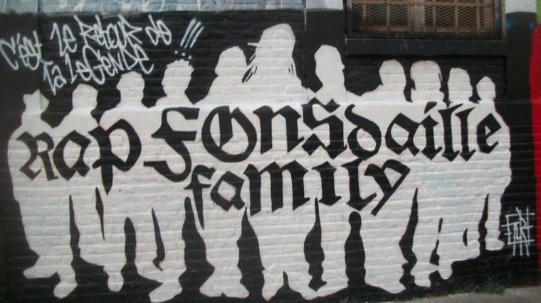 RAP FONSDAILLE FAMILY........fboa.3