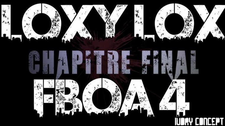 fboa volume 4 / 1.loxylox/chapitre final/fboa 4 (2013)