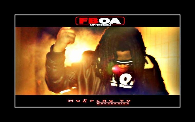 """""""du rap amiens jsuis LOXYGÉNE désolé si LOXYGÈNE"""" #rip80 #loxylox #bs2 #dixgprod LE CLIP!!!!!!!!!!"""