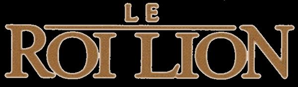 MAELLE  ET  TIMEO    (l)