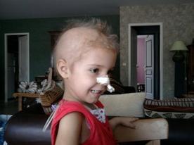 Vendredi 19 août 2011