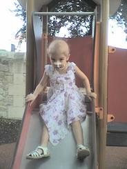 Lundi 22 août 2011