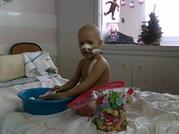 Jeudi 22 décembre 2011