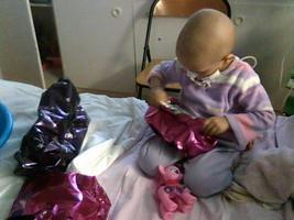 Lundi 26 Décembre 2011