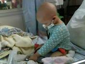 Vendredi 30 décembre 2011