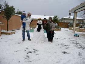 Mardi 7 février 2012