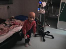 Jeudi 23  février 2011