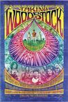 ●Le grand festival de Woodstock ● ● ●