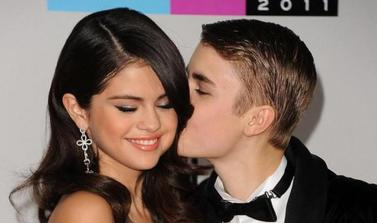 Justin Bieber regrette son comportement vis-à-vis de Selena Gomez ?