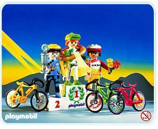 Tour cycliste de la Playmo-République