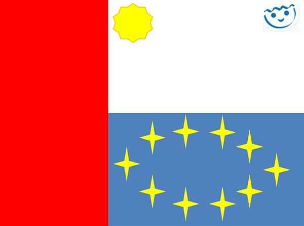 La Playmo-République