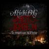 Ghetto Akisiton