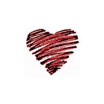 Mon Coeur ♥