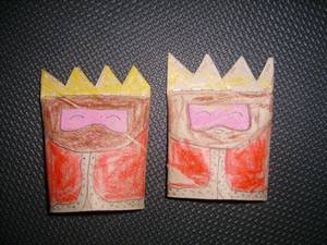Dans le monde des rois,des reines et des chevaliers : Un Château Fort !