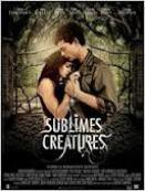 Sublime Créature VS Twilight