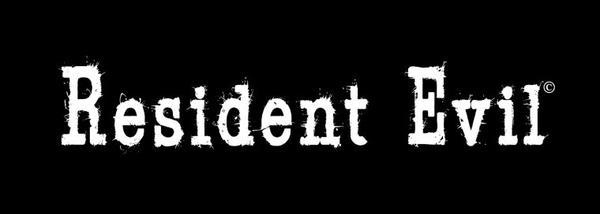 Intro fic Résident Evil