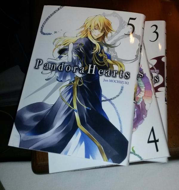Paris Mangas!