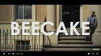Beecake ✾
