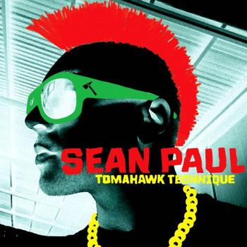 Discographie (Partie 7/7) - Tomahawk Technique