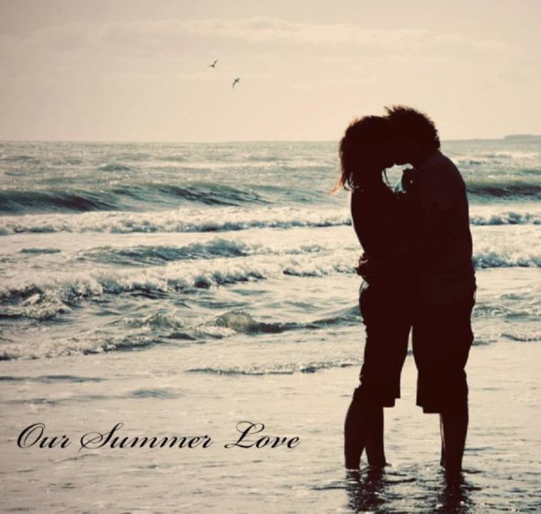 Our Summer Love