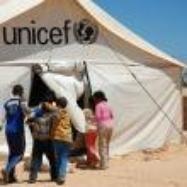 Comprendre...l'UNICEF et les droits de l'enfant