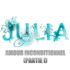 Amour inconditionnel  1