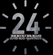 24 Heures Dans Nos Quartiers / Badola - Force 2 Frappe (2011)