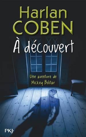 A découvert - Harlan Coben